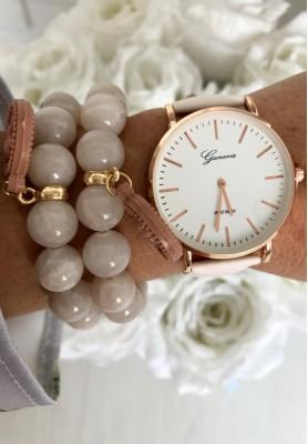 Zegarek Platinium