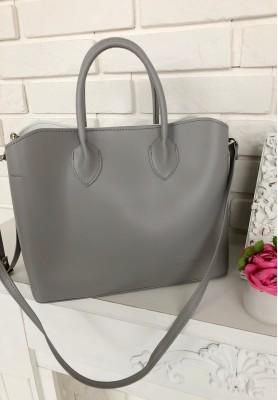 9559 Torebka Mariage Grey