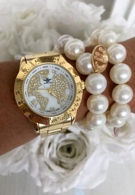 Zegarek Rolly