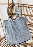 Torebka Bristol Premium Jeans