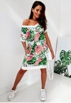 Sukienka Cliwia