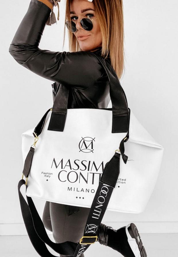 СУМКА Massimo