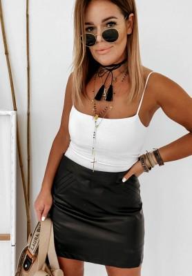 Spódniczka Cheri Skin Black