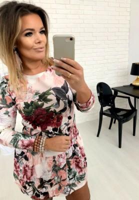 Sukienka Anja