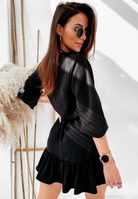 Sukienka Vilani Black
