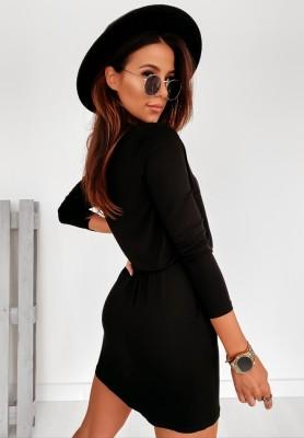 Sukienka Mosis Black
