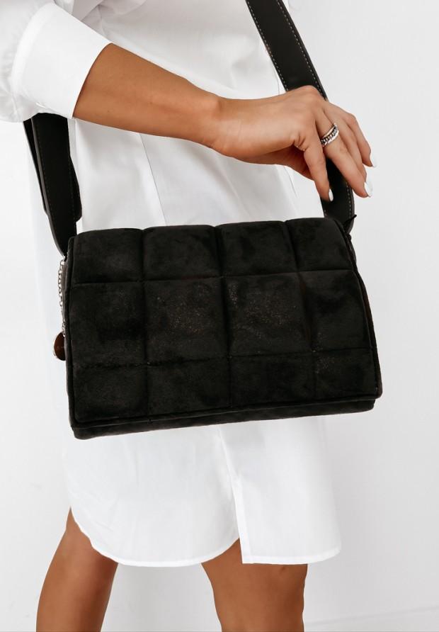 Torebka Fashion Black