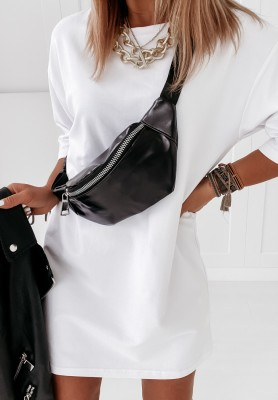 Sukienka Tunika Federica White