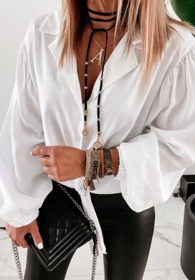 Koszula Bellamira White
