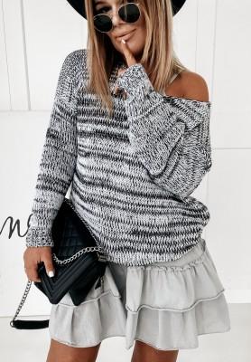 Sweter Feel Light