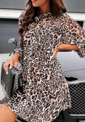 Sukienka Anais Panther