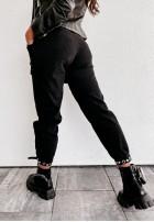 Spodnie Bojówki Roy Black