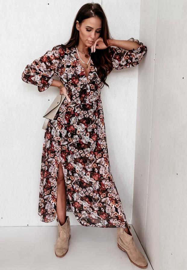 Sukienka Afinis