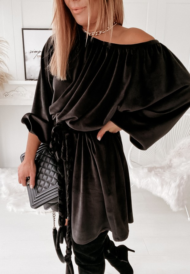 Sukienka Luella Black