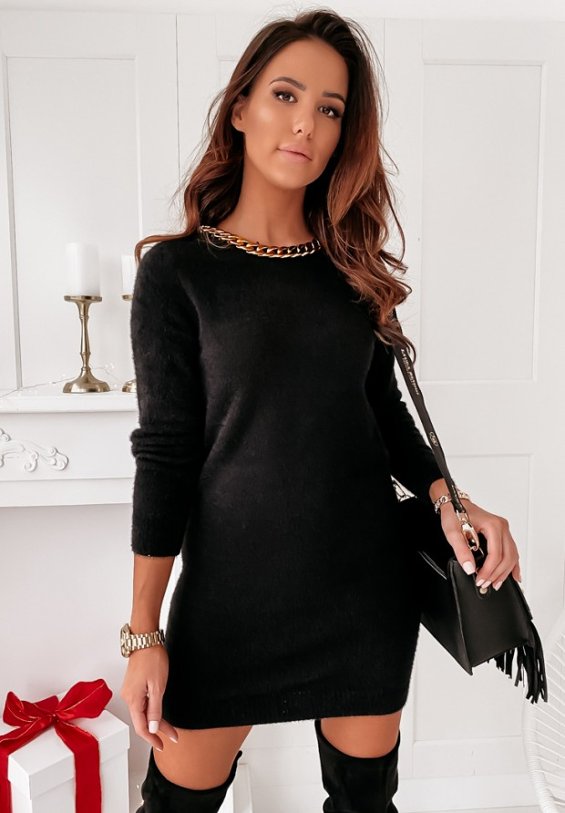 Sukienka Lydia Black
