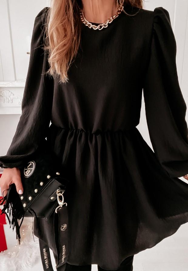 Sukienka Colie Black