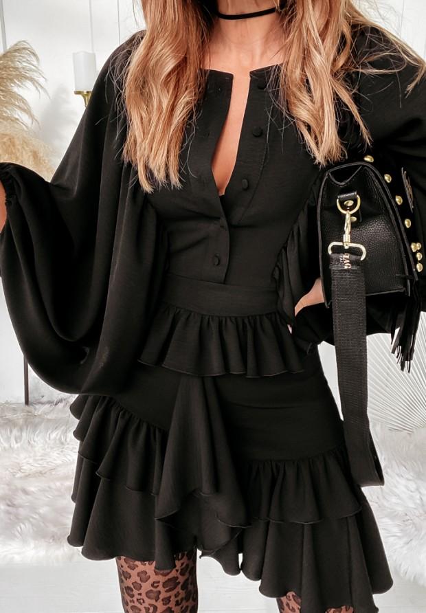 Sukienka Jenny Black
