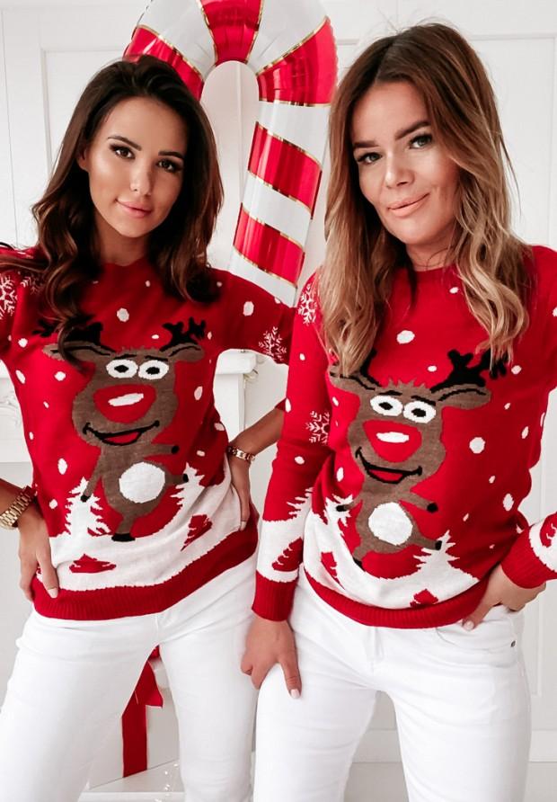 СВИТЕР Christmas