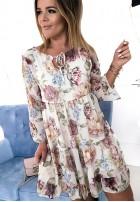 Sukienka Asteria