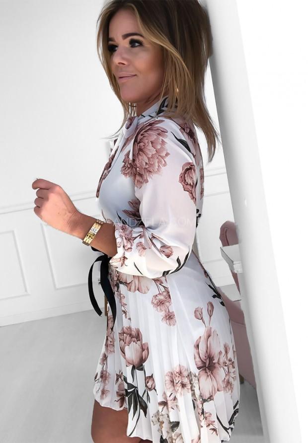 Sukienka Peony