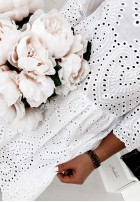 Sukienka Boho Vibes