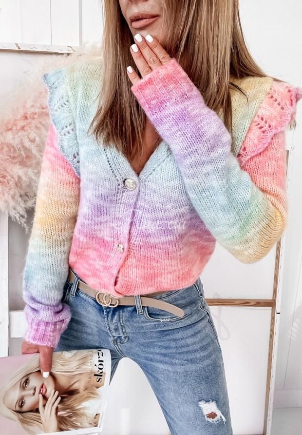 Sweter Falsh