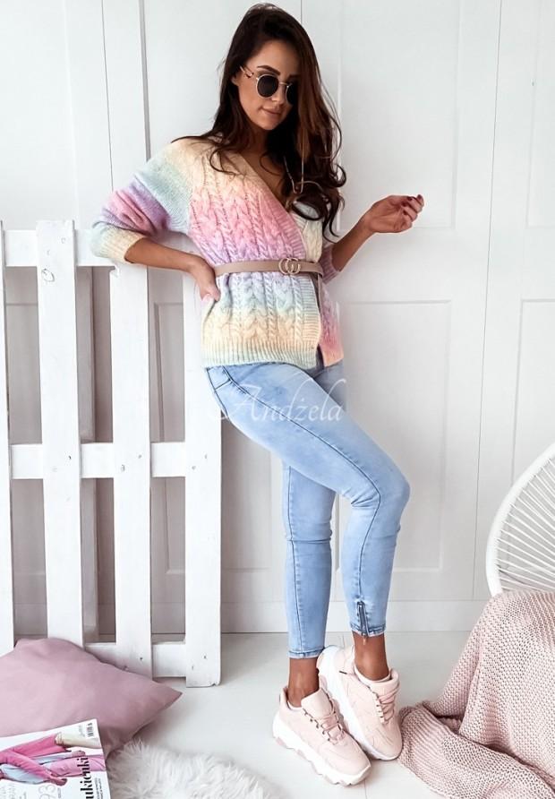 Spodnie Jeans Dev