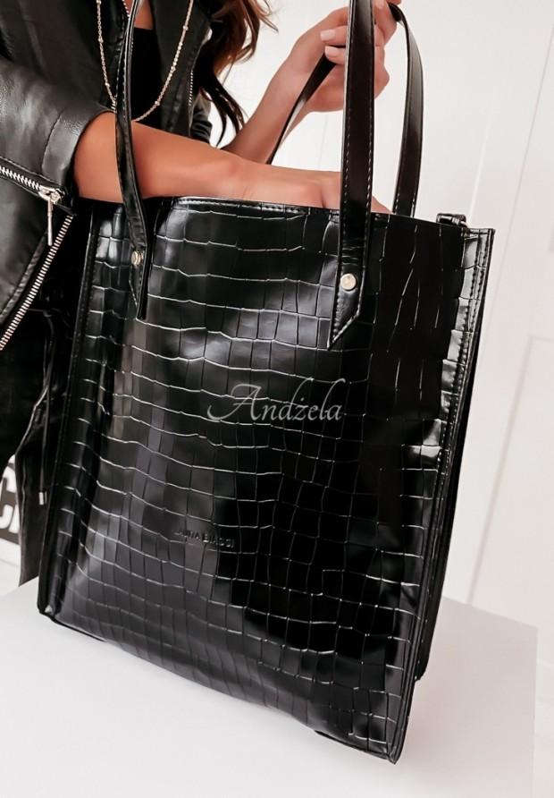 Torebka Granada Black