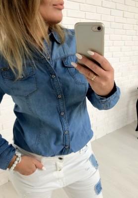 Koszula Style Jeans