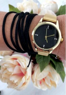Zegarek Vip