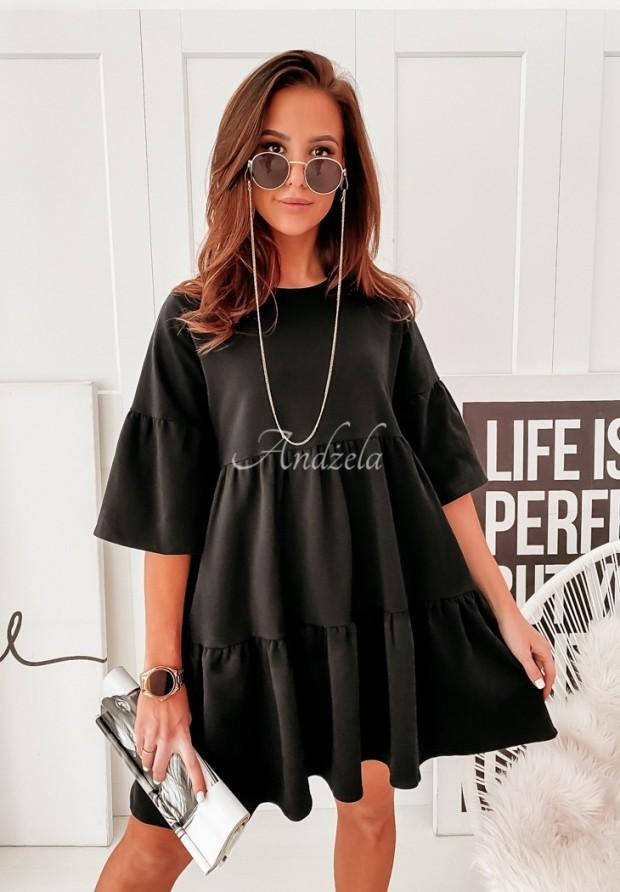Sukienka Drocella Black
