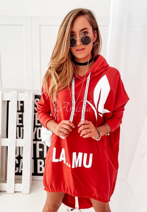 ТУНИКА Lamu