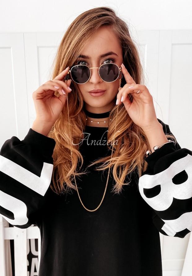 Łańcuszek Do Okularów Shine