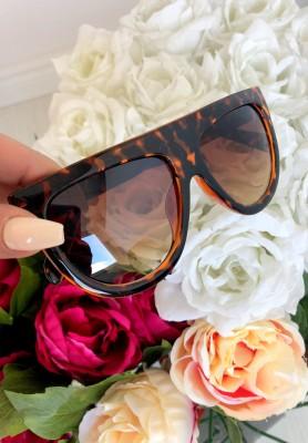 Okulary Celebrity Pantera