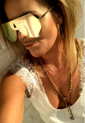 Okulary Cosmo