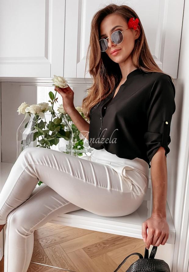 Koszula La Blanche Black