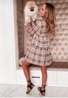 Sukienka Cambria Berry