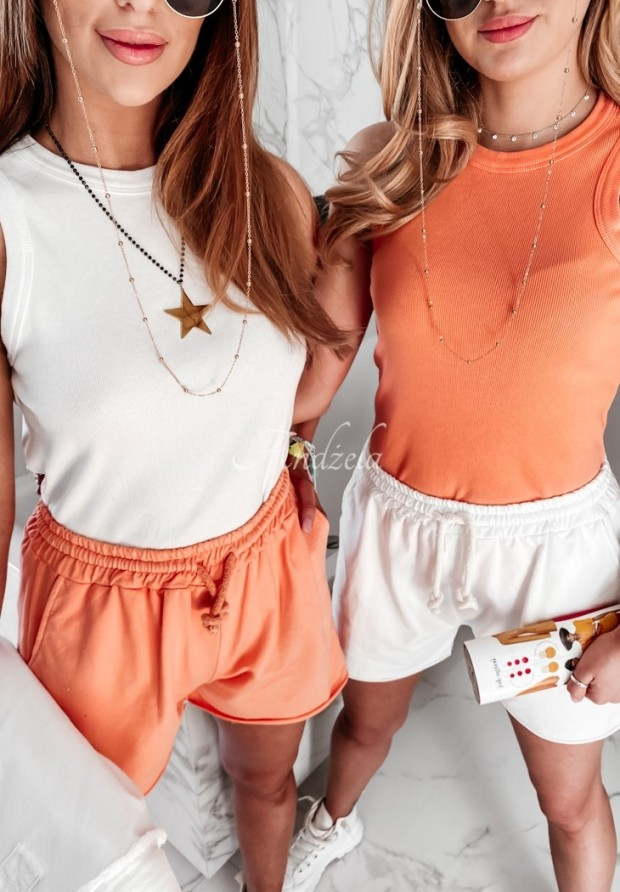 Top Maridola Orange