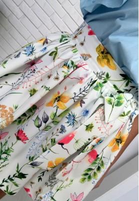 Spódnica Gardenia