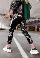 Spodnie Vermont Black