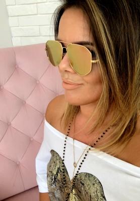 Okulary Miami