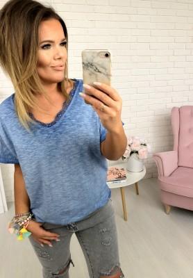 T-shirt Margot Jeans