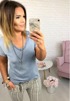 T-shirt Judith Jeans