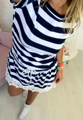 Sukienka Marina Lace