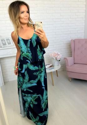 Sukienka Maxi Fontana 1