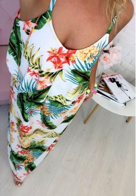Sukienka Maxi Fontana 6