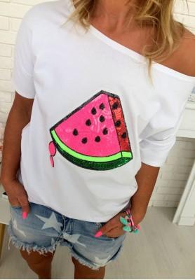 T-shirt Watermelon