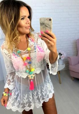 Bluzka Tunika Gomez