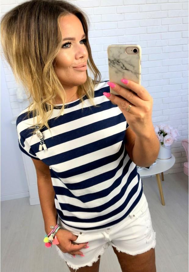 Bluzka Marina Jenny