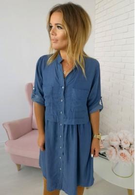 Sukienka Kendra Jeans